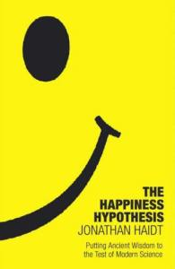 HH-UK-cover