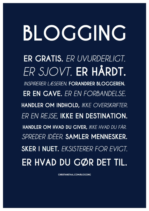 blogging_christianstaal