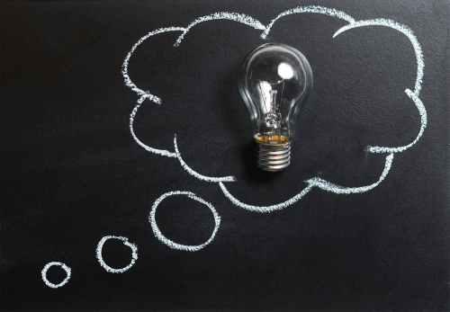 Foredrag - intuition - psykologi - tænkning - beslutningstagen - adfærdsøkonomi - kahneman